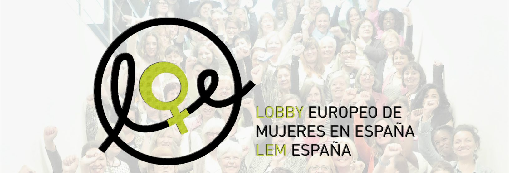 Lobby Europeo de Mujeres en España