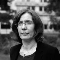 Gwendoline Lefebvre