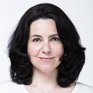 Réka Sáfrány, nueva presidenta del EWL